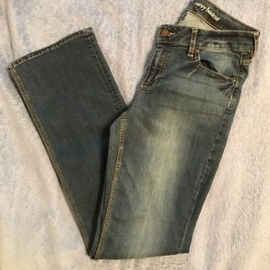 New York & Co. Jeans